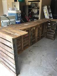Pallet Sofa For Sale Pallet Bar The Woodlands Texas Furniture For Sale Outdoor