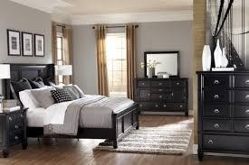 bedroom black furniture incredible black bedroom furniture sets with download black bedroom