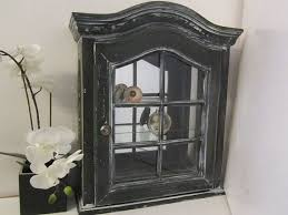 Oak Wall Mounted Display Cabinet 43 Best Curio Cabinet Images On Pinterest Curio Cabinets Wall