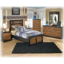 Kids Furniture Sets Lastmans Bad Boy - Kids bedroom packages