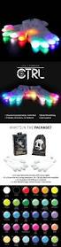 oltre 25 fantastiche idee su led gloves su pinterest fursuit