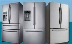 Samsung French Door Reviews - samsung appliance reviews