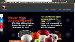 chromecast not streaming correctly youtube