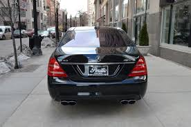 mercedes used s class 2012 mercedes s class s65 amg stock gc1330a for sale near