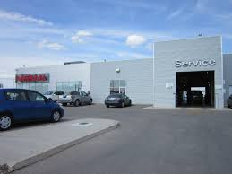 nissan canada tire warranty crown nissan official blog