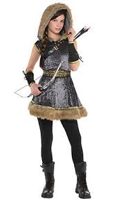 Doctor Costume Halloween Girls Costumes Halloween Costumes Kids Party