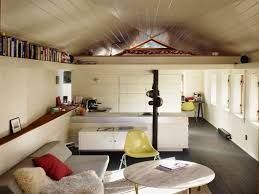 elegant interior and furniture layouts pictures basement gym