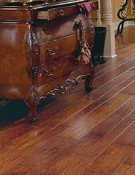 hardwood floors vintage random width collection