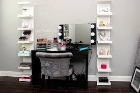 ikea makeup vanity furniture breathtaking vanity mirror set ikea 17 vanity mirror set