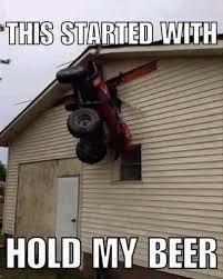 Redneck Meme - 35 funny pics of crazy random inspirational humor team jimmy joe