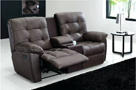 Rv Recliner Sofa Reclining Sofa Covers Canada Bed For Rv Recliners Ashley Recliner