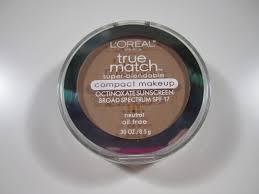 contour makeup kit loreal mugeek vidalondon