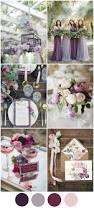 4 fabulous wedding colour schemes for a w 2016 2017 weddingsonline