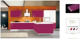 guangzhou zhihua kitchen cabinet accessories factory 3d mdf wall