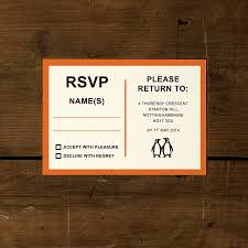 rsvp cards for wedding rsvp invitation card wedding invitation rsvp card etiquette