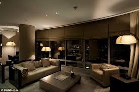 armani home interiors giorgio armani to design 1 4m mumbai apartments in 117 storey
