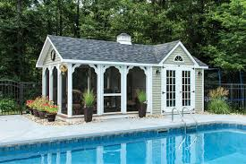 governor u0027s series cottage pool house u0026 grand victorian the barn