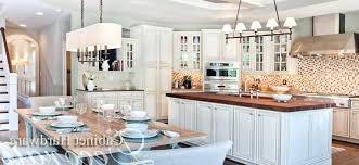 kitchen cabinet pulls brass natural brass cabinet pulls design ideas hardware powder blue