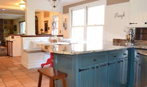 Sacramento Kitchen Cabinets Door Kitchen Cabinets Beautiful Sliding Shelves For Kitchen