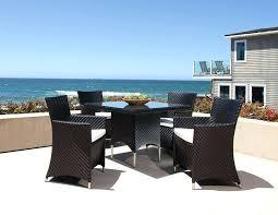 Wholesale Patio Furniture Miami by Patio Furniture Contemporary U2013 Bangkokbest Net