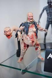 sdcc u002717 get ready for neca series 2 ash vs evil dead action figures