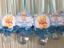 winnie the pooh baby shower decorations winnie the pooh baby shower decorations accessories