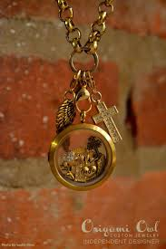 123 best origami owl images on pinterest origami owl jewelry