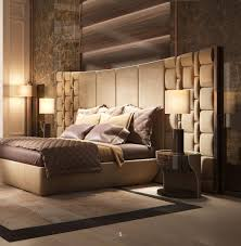 bedroom italian bed designs in wood italian bedroom furniture