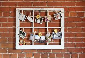 how to decorate with pictures decorate with old windows p g everyday p g everyday united