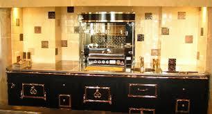 cuisines anciennes cuisine style ancien idées décoration intérieure farik us