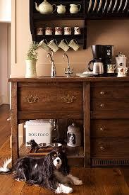 Kitchen Coffee Bar Ideas Kitchen Ideas Home Bunch U2013 Interior Design Ideas
