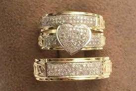 wedding ring sets south africa 40 unique pics of cheap wedding sets for 2018 your help
