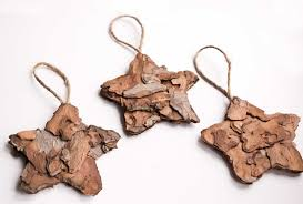 Natural Christmas Decorations Rustic Christmas Decorations Uk Rustic Christmas Decorations