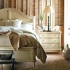 stanley furniture bedroom set stanley white bedroom furniture lkc1 club