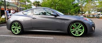 2010 hyundai genesis coupe 3 8 gt specs all types 2010 hyundai genesis coupe 3 8 gt specs 19s 20s car