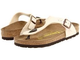 birkenstocks vs chacos college fashion