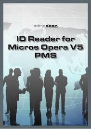 100 micros fidelio training manual free definitive