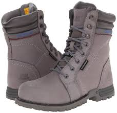 womens work boots uk recommended 15 best work boots for march 2018