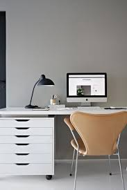 330 best workspace images on pinterest home office office