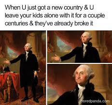 Funny History Memes - art history memes funnyfoto funny pictures videos gifs