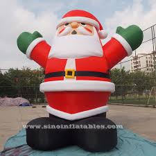 scooby doo inflatable halloween china inflatable 5 china inflatable 5 manufacturers and suppliers