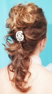 mother of the bride hairstyles partial updo mother of the bride hairstyles partial updo updos wedding