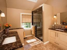 images of master bathroom designs dark floating vanity with sinks