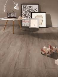 design of the tiles with wood effect floor tiles look like