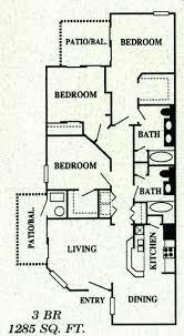 3 bedroom apartments in irving tx cooper s crossing rentals irving tx apartments com