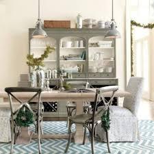 Harriet Dining Room Furniture Ballard Designs - Ballard designs living room