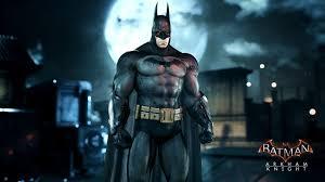 batman costumes super 7 batman costumes buy batman suits for every one