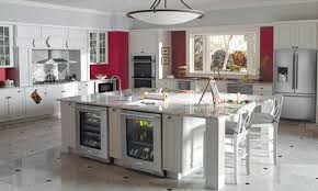 kitchen islands granite top kitchen islands black kitchen island marble top wooden cart india