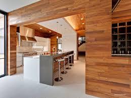 modern home bar ideas on a budget