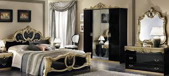 schlafzimmer aus italien italienische schlafzimmer komplett alaiyff info alaiyff info